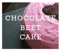 ChocolateBeetCake