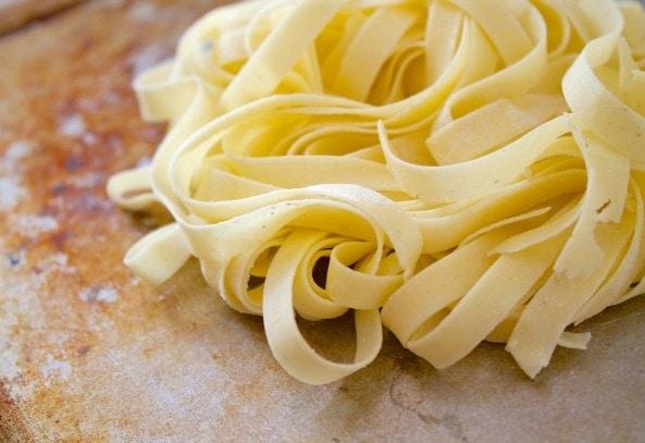 Gluten Free Pasta bundle
