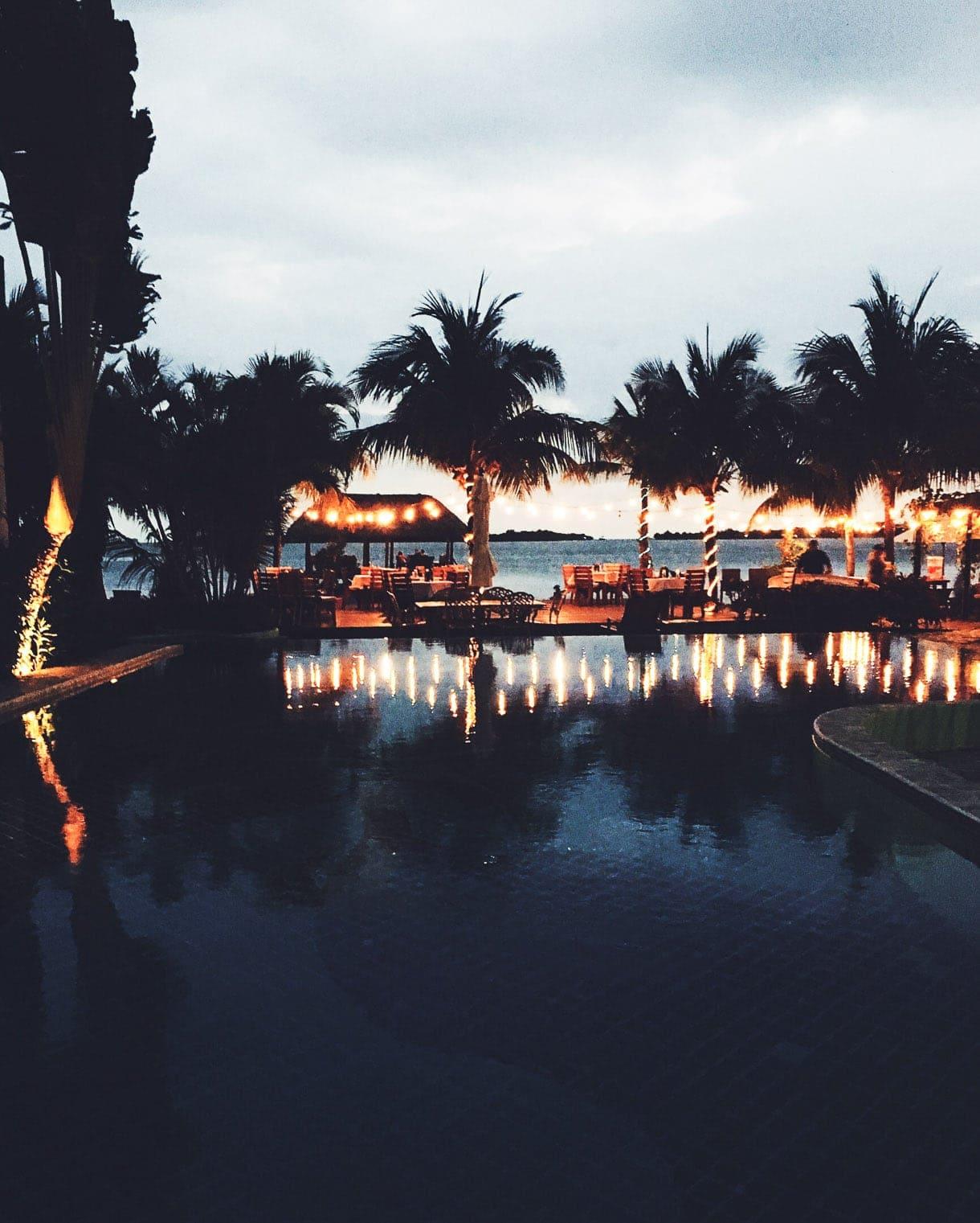 Placencia, Belize 5
