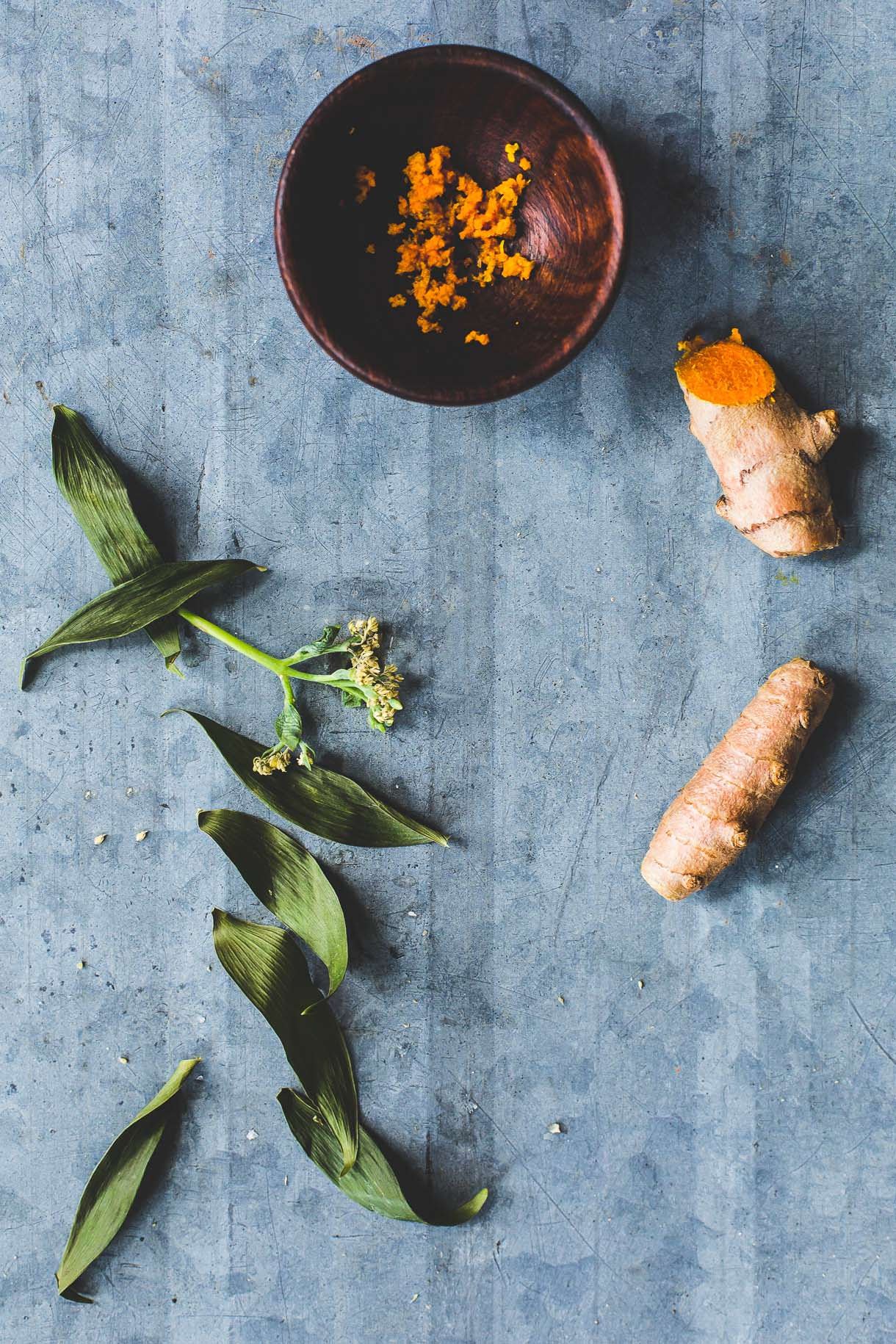 Turmeric 101: learn what it is, why it's good for you, and how to incorporate it into your diet
