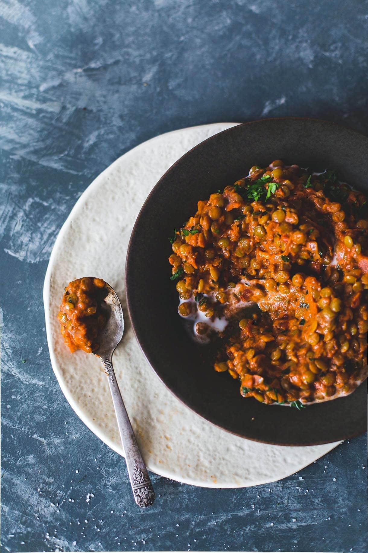 muir-glen-lentils-7