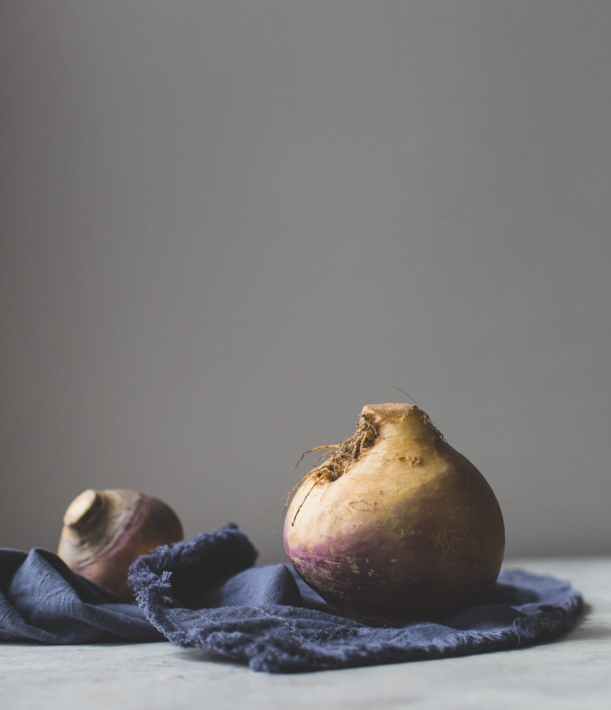 What to make with rutabaga and how to cook it