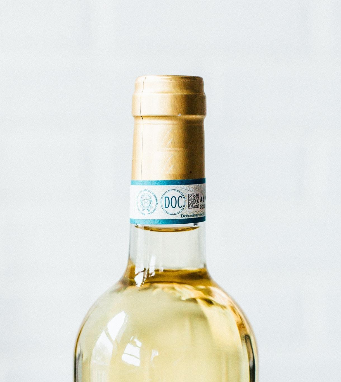 DOC wine