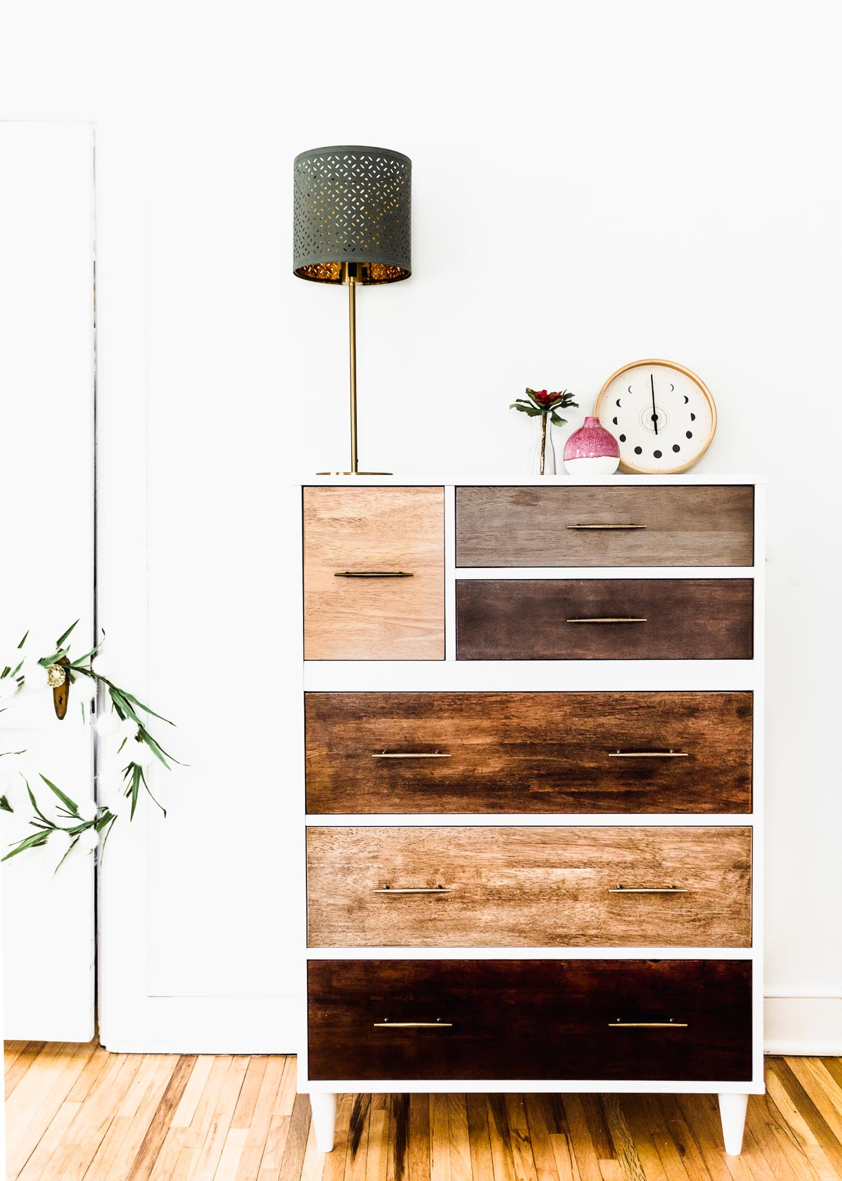 Overstock Mid-Century Modern Dresser, minimalist dress, chest of drawers