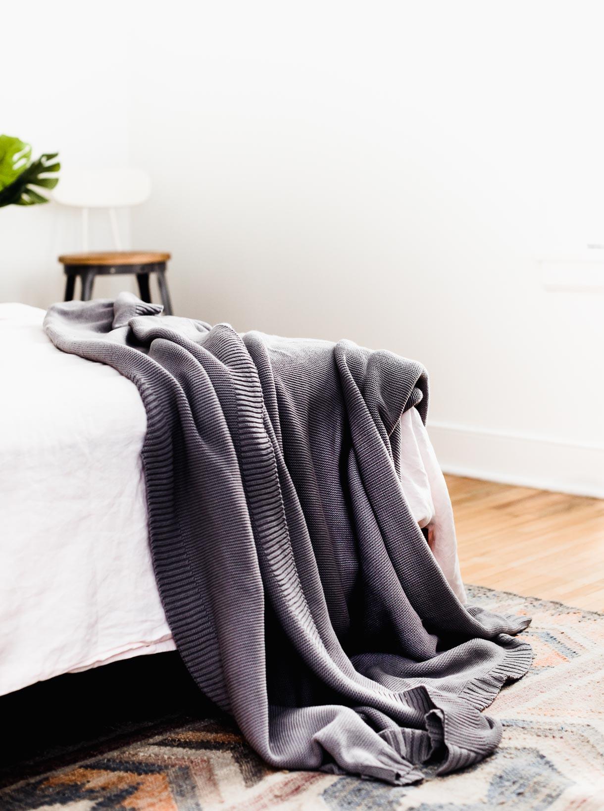 Bokser Home bedding