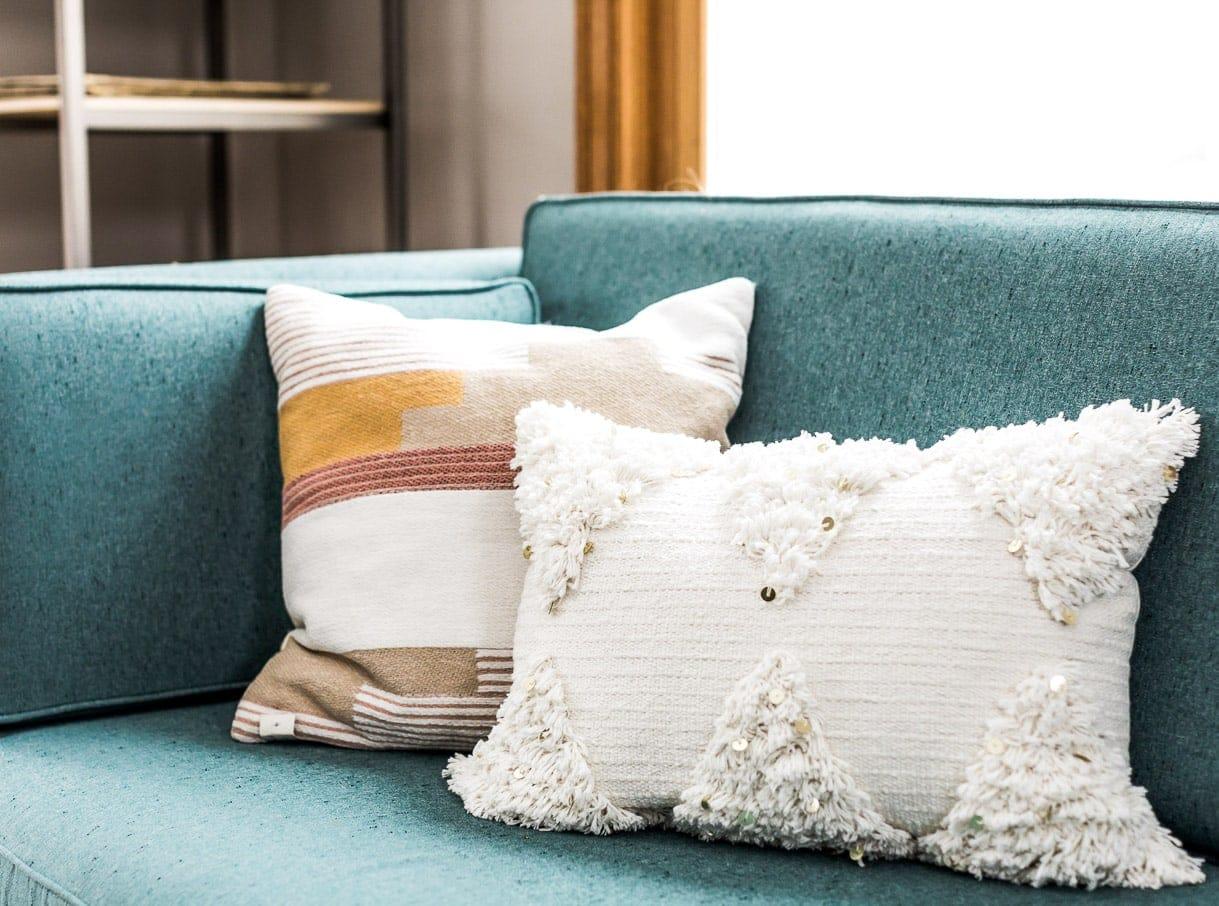 target throw pillows, sofa pillows