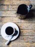 Coffee Talk // Dunn Brothers Coffee,sourcing from the Congo